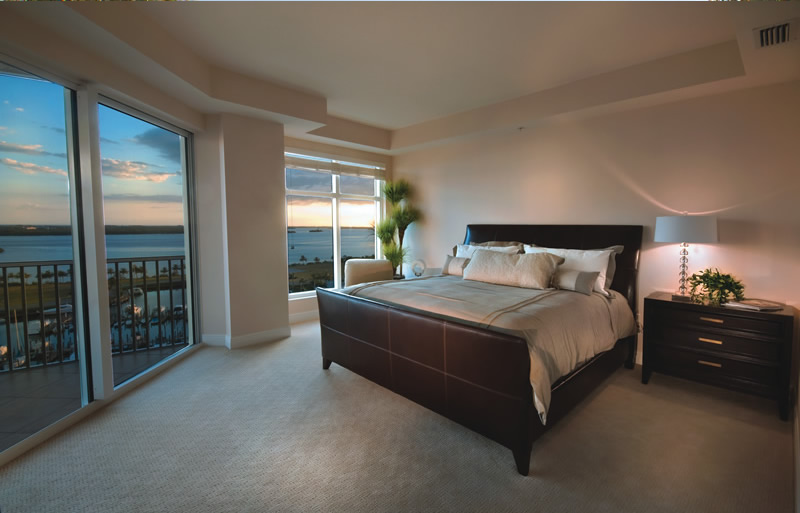 tarpon-landing-bed-view