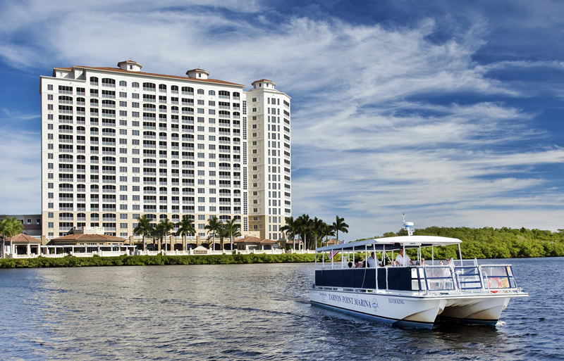 wes3851ag-146595-Water Taxi to Fort Myers Beach-Med