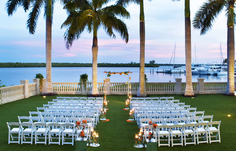 wes3851mf-180275-Event Lawn with Ceremony Setup-Med